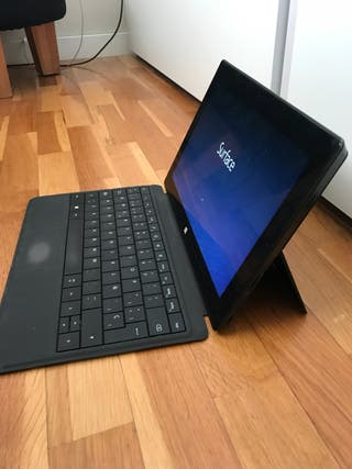 Tablet Windows Surface Pro 2