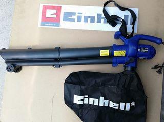 Soplador Einhell BG-EL 2300/1