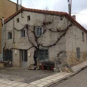 Casa en venta muy cerca de Burgos