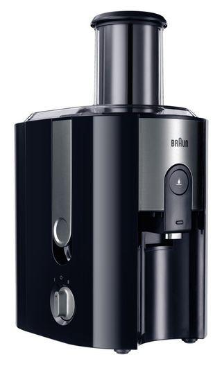 Juicer Braun J500