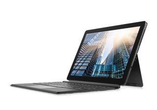 Portátil Dell latitude 5290 2 en 1