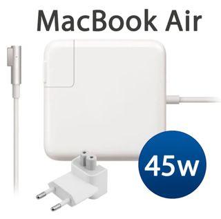 NUEVOS cargador magsafe MacBook AIR