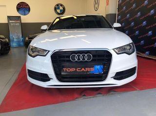 Audi A6 2015 1.8 TFSI Ultra 190 4p S tronic