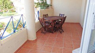 Piso en venta en Torreblanca del Sol en Fuengirola