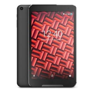 "Tablet Energy Sistem 8"" Max3 16Gb Negra"