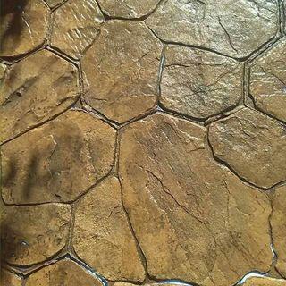 pavimentos hormigón y piscinas