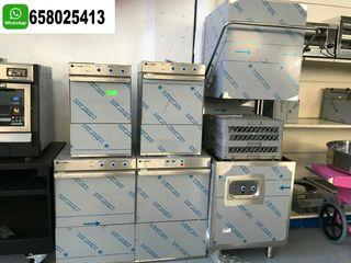 lavavasos 35x35. y. 40x40. desde 620eur