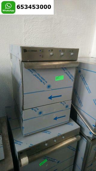 lavavajillas industriales 35