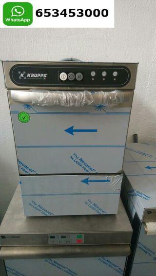 lavavajillas 35 serie italia