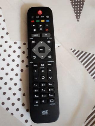 "Televisor 40"""
