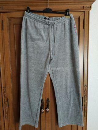 Pantalon chandal Punto Roma talla L