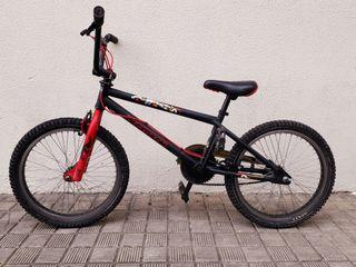 BMX BICI BICICLETA