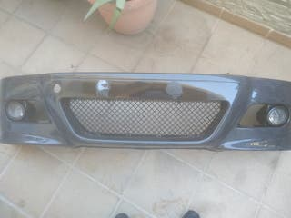 frontal bmw e46 m3 URGE VENTA