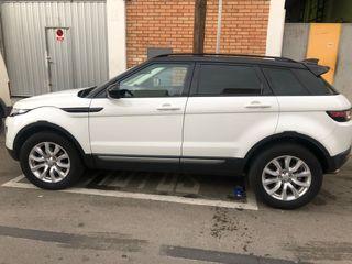 Range Rover Evoque Se 2.0 2016