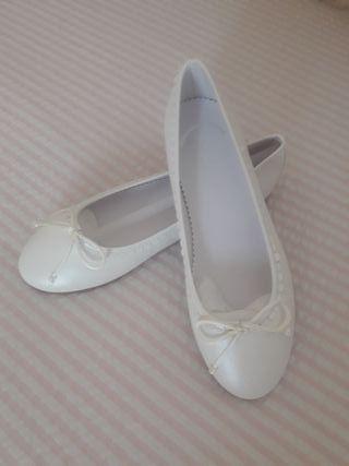 8b96822660b8 Zapatos el Corte Inglés de segunda mano en Tres Cantos en WALLAPOP