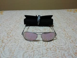 Gafas de sol Humphrey's eyewear