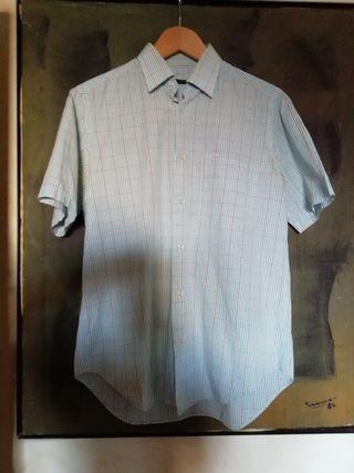 Camisa Marca Ungaro