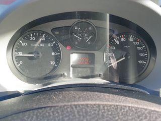 Fiat Scudo 2008