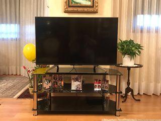 Soporte TV 120 cm