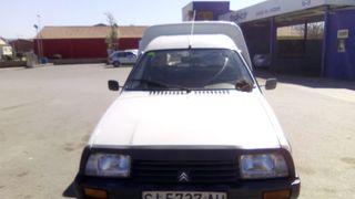 Citroen C 15 1997