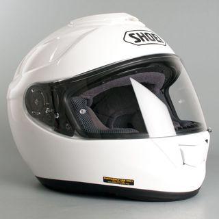 Shoei GT air S