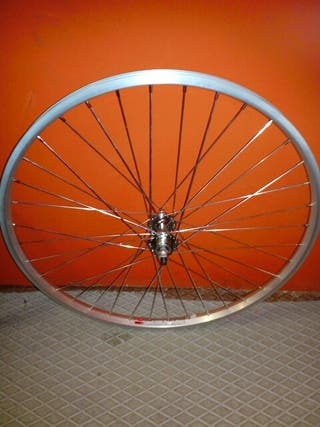 rueda bicicleta trasera 24x1 3/8 (540-19)