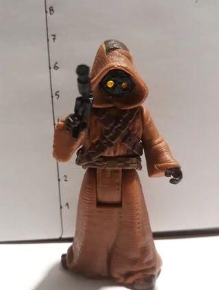 823 Jawa Star Wars