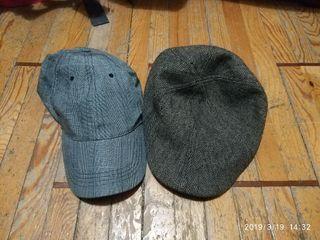 gorras gorra boina