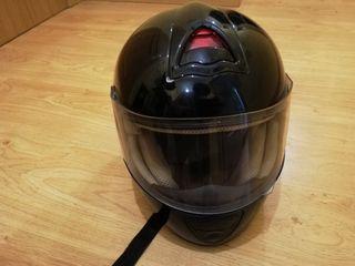 casco talla L