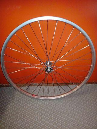 rueda bicicleta delantera 24x1 3/8 (540-19)