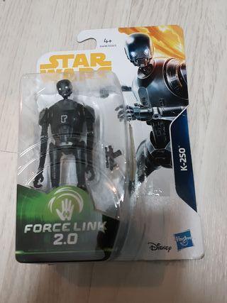 Figura Star Wars K-2SO