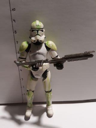 843 Trooper Star Wars