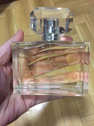 Ralph Lauren Romance Eau de parfum 75 ml