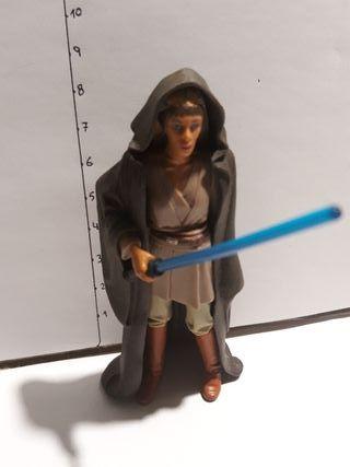 803 Adi Gallia Star Wars
