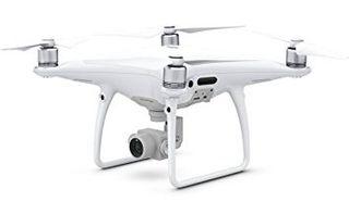 Curso de Manejo de Drones DJI