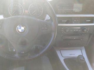BMW Serie 3 2006 NACIONAL