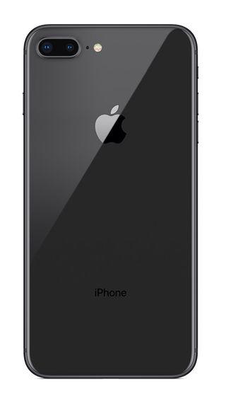 iPhone 8 Plus 64Gb Gris espacial Libre