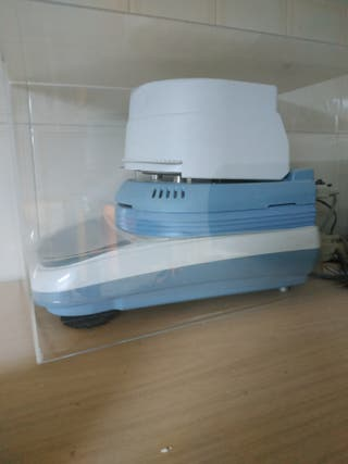 Medidor de humedad profesional hostelería