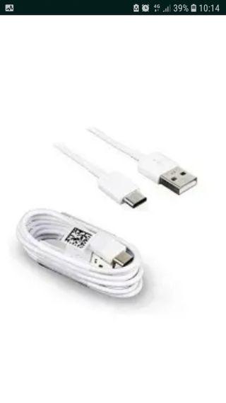 Cable Samsung NUEVO