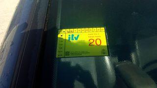 mercedes-benz clk 220 diesel