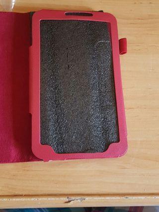 funda tablet samsung tab 3