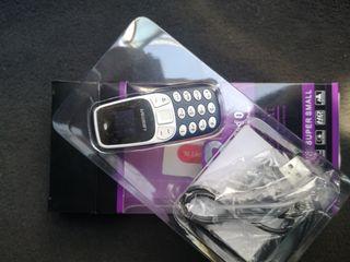 mini móvil l8 star