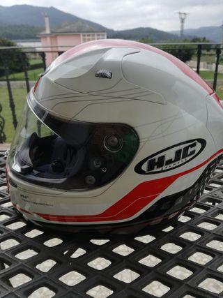 casco HJC RPHA-10 PLUS