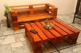 Muebles para jardín,casa,bares etc, gran variedad