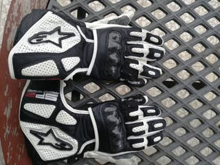 guantes Alpinestars SP-2
