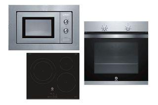 BALAY electrodomésticos cocina NUEVOS