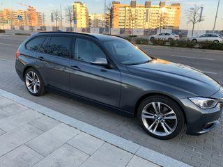 BMW Serie 3 2015 + Garantia