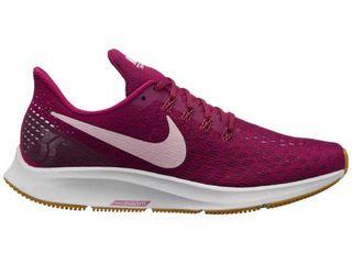 Zapatillas Nike Air Zoom Pegasus 35 Mujer. Oferta de segunda