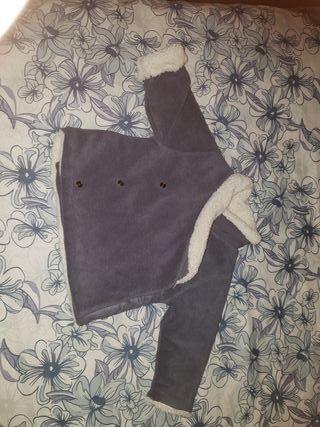 ropa bebé/ niño 6_9_12 meses