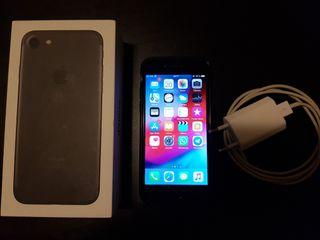 Iphone 7 Libre 32 gb